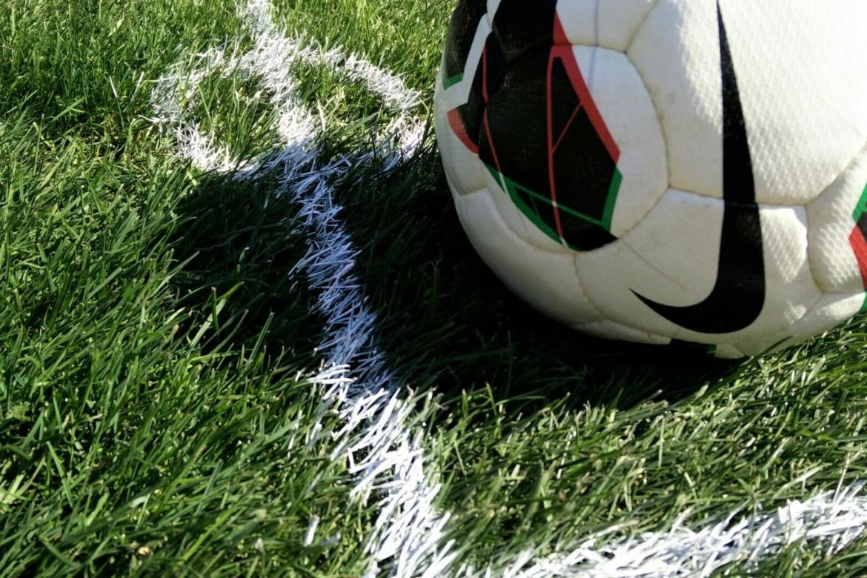 Un nuovo progetto per lo sport – UMC con TurfSystems