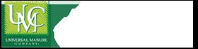 Unmaco - UMC – Universal Manure Company